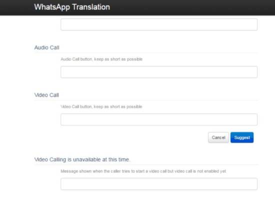 WhatsApp-is-asking-translators-to-translate-phrases-related-to-video-calling-780x587