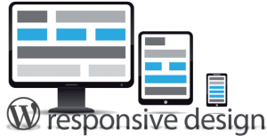 Responsive Website Design & Development by MAC5 Web Design Duncan BC