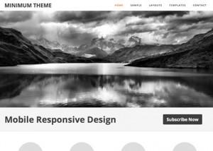 Web Design Toronto