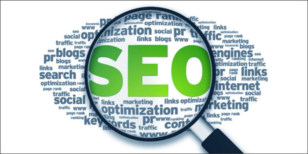 SEO Search Engine Optimization & Management Duncan BC
