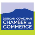 MAC5 is a supporting member of the Duncan Cowichan Chamber of Commerce