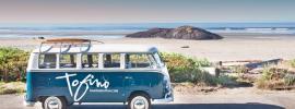 Digital Tourism & Destination Marketing - Tofino BC | MAC5 Blog