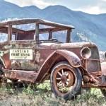 Service Vehicles - Your Mobile Billboards | MAC5 Blog