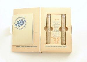 Sand Breeding Kits | Gary Dahl