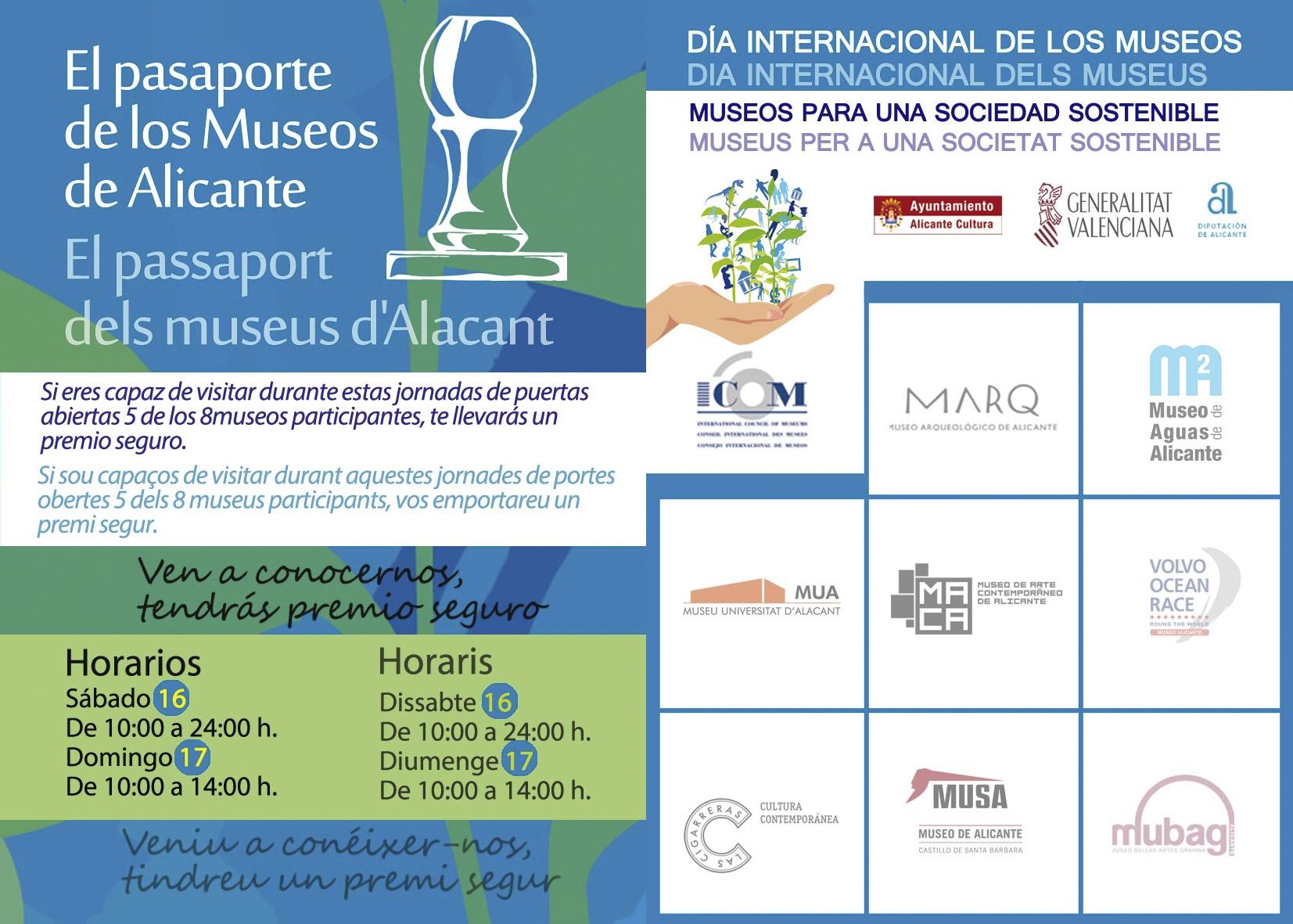 https://i1.wp.com/www.maca-alicante.es/wp-content/uploads/2015/05/Pasaporte-DIM151.jpg
