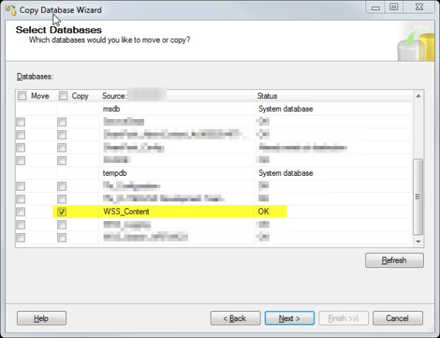 15-select-database