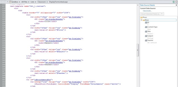 04 Current Code