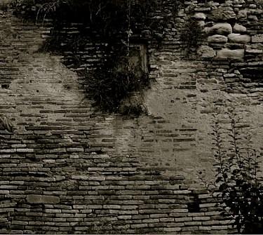 stone layers- Version 5