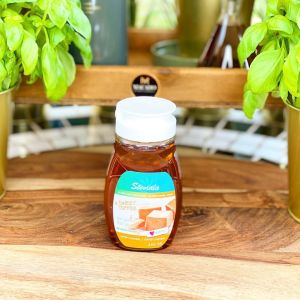 Sweet & Toffee Sirup (300g)