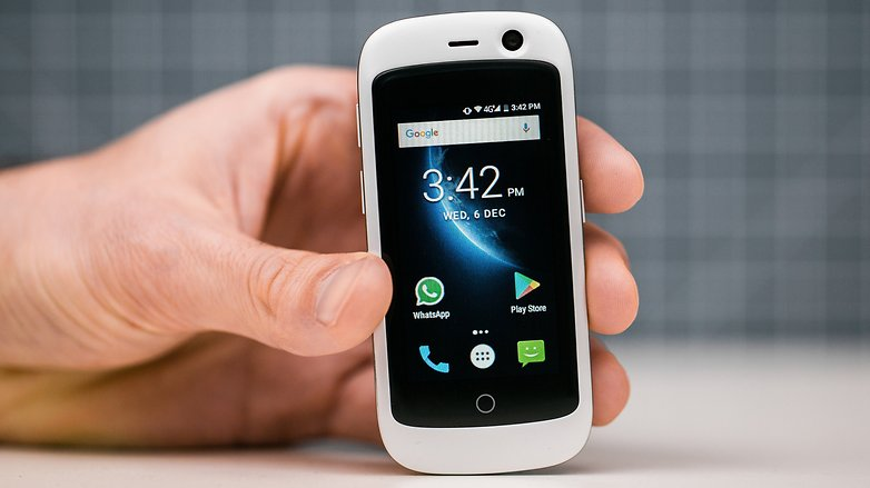 Blog - Latest news about mobile technology