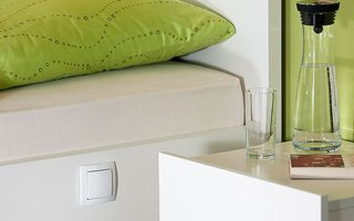 Devolo Home Control Z-wave, La Domotique Simplifiée
