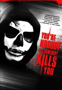 Official_DVD_Cover_YNTSKY