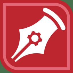 Canvas Draw 3.0.5