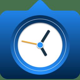 AutoPrompt 1.0.1
