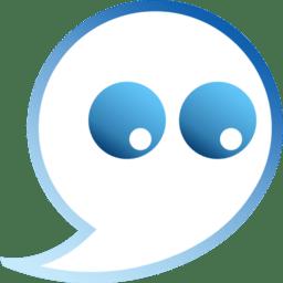 GhostReader Plus 2.2