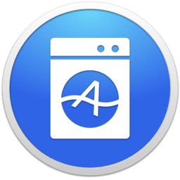 Clean Text Menu 2.0