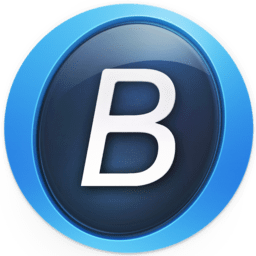 MacBooster 6.0.1