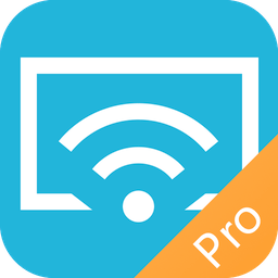 AirPlayer Pro 2.4.11