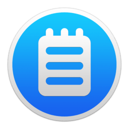 Clipboard Manager 2.2.1