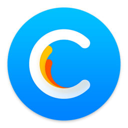 Chatty for Facebook Messenger 2.4.0