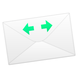 eMail Address Extractor 3.0.2