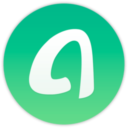 AnyTrans for Android 6.3.5.20180322