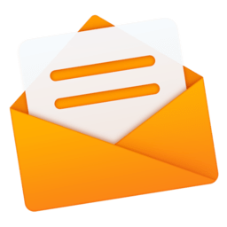 GN Letter Templates for Pages 4.2.2