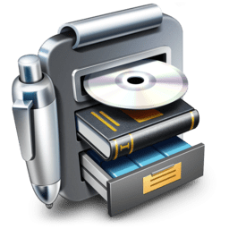 Librarian Pro 3.3.3