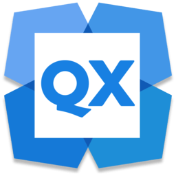 QuarkXPress 14.0.0.0