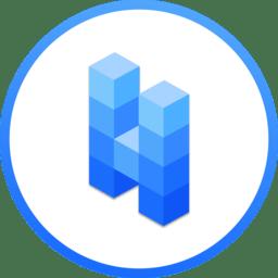 Habitify 4.0.2