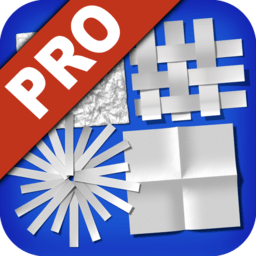 JixiPix Photo Formation Pro 1.0.7