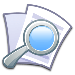 Duplicate Manager Pro 1.3.4