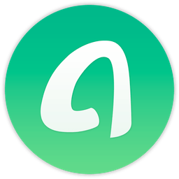 AnyTrans for Android 6.4.0.20181020