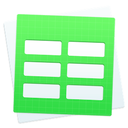 DesiGN for Numbers - Templates 5.0.2