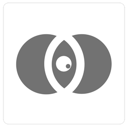 Easy Similar Image Finder 1.1