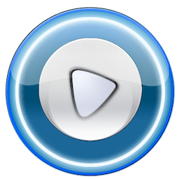 Tipard Blu-ray Player 6.2.6