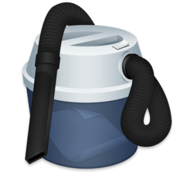 Mojave Cache Cleaner 12.0.3