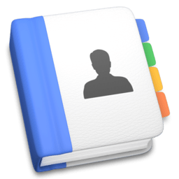 BusyContacts 1.3.2