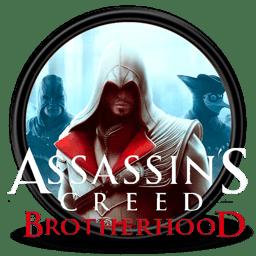 Assassin's Creed v06.3305