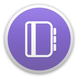 Outline 3.21.4