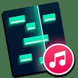Mix Up Studio 3.1.2