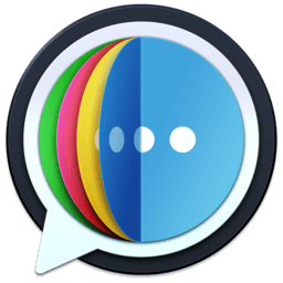One Chat 4.9