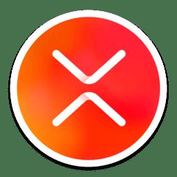 XMind ZEN 9.1.3