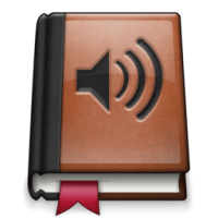 Audiobook Builder 2.0.1