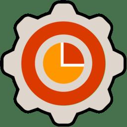 BatchOutput PPT 2.2.14