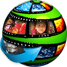 Bigasoft Video Downloader Pro 3.17.3