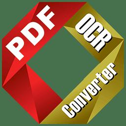 PDF Converter OCR 6.2.0
