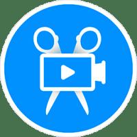 Movavi Video Editor Plus 2020 20.0.0