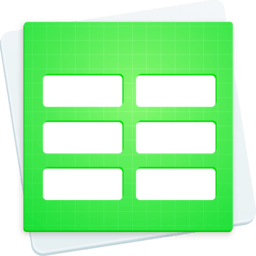DesiGN for Numbers Templates 5.0.3