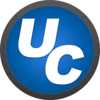 UltraCompare 18.00.0.42